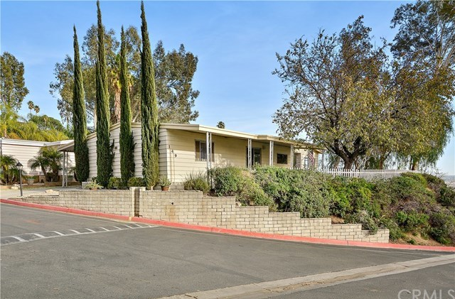 Closed | 4040 Piedmont Drive   #149 Highland, CA 92346 15