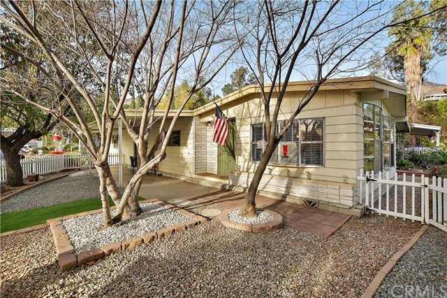 Closed | 4040 Piedmont Drive   #149 Highland, CA 92346 27
