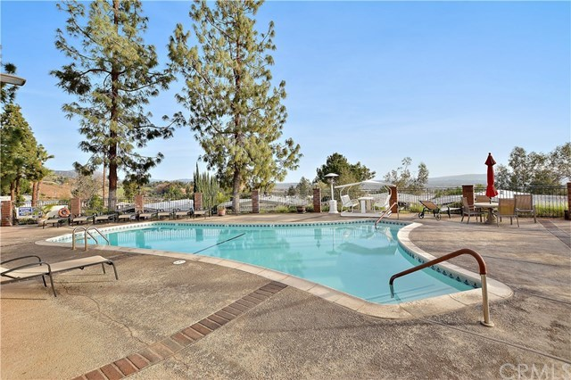 Closed | 4040 Piedmont Drive   #149 Highland, CA 92346 7