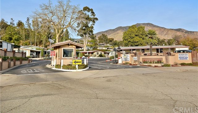 Closed | 4040 Piedmont Drive   #149 Highland, CA 92346 9