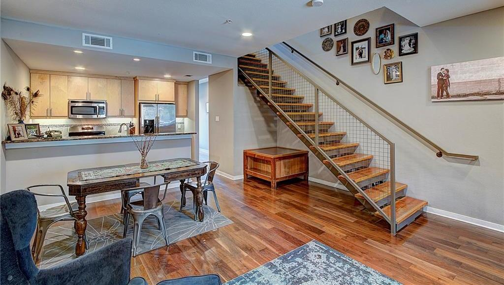 Sold Property | 503 Swanee DR #18 Austin, TX 78752 0