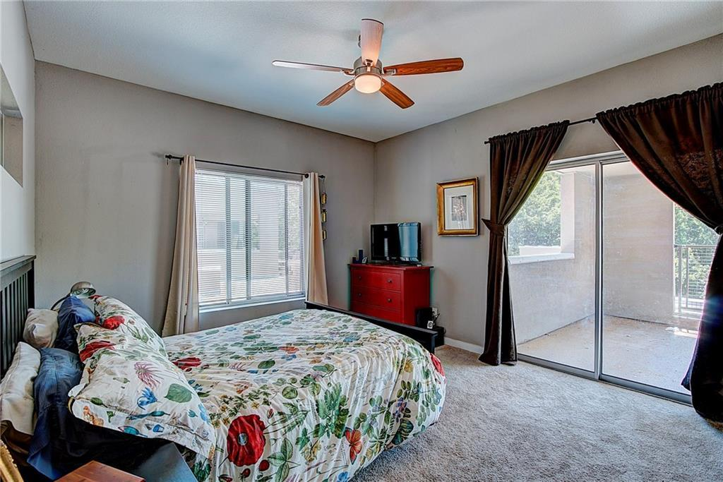 Sold Property | 503 Swanee DR #18 Austin, TX 78752 14