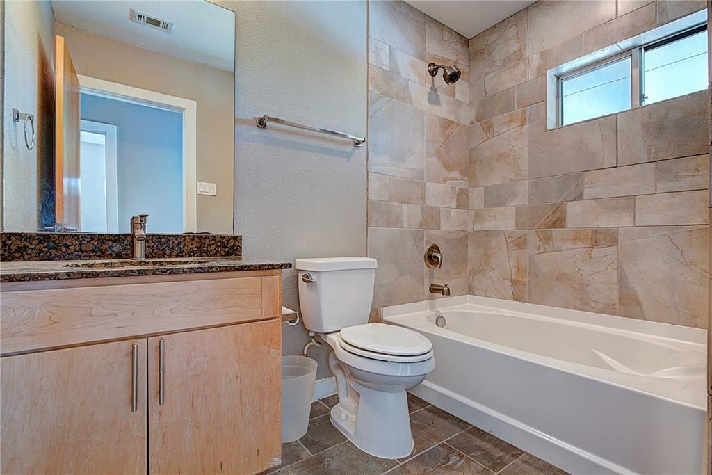 Sold Property | 503 Swanee DR #18 Austin, TX 78752 18