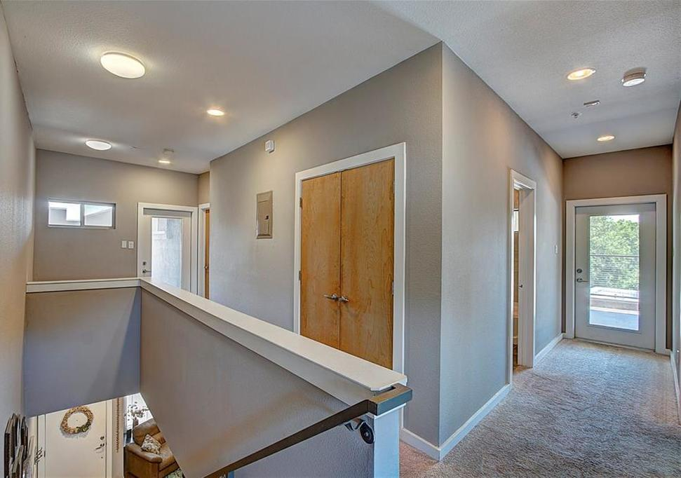 Sold Property | 503 Swanee DR #18 Austin, TX 78752 19