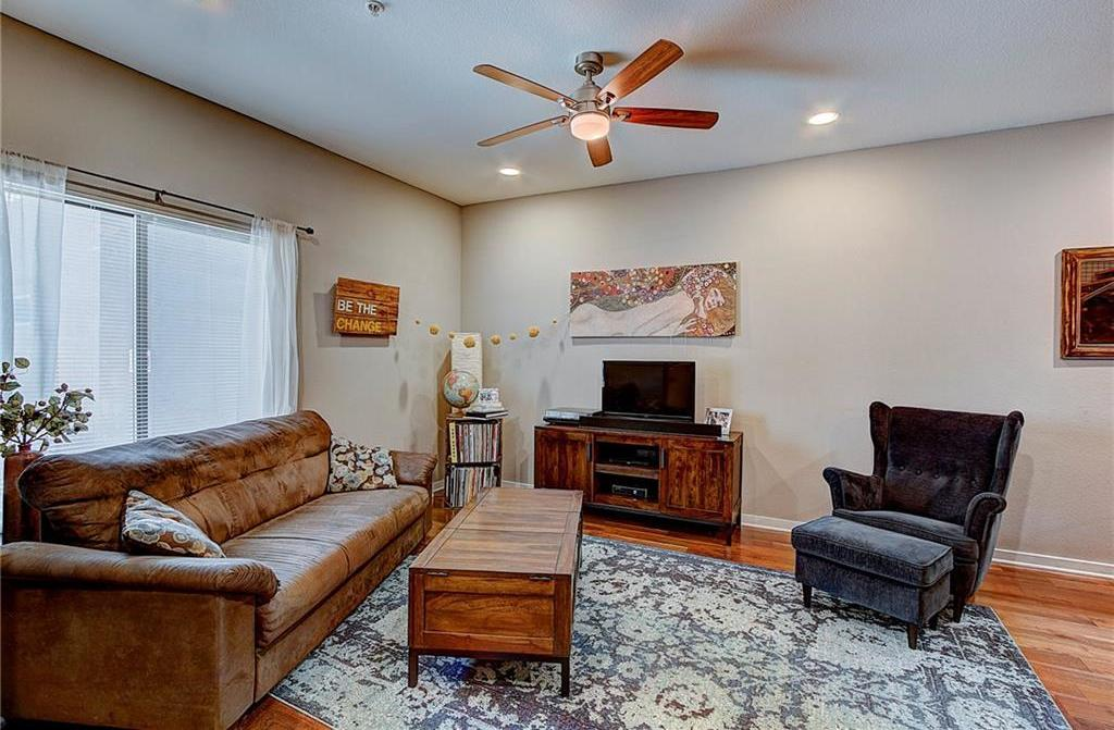 Sold Property | 503 Swanee DR #18 Austin, TX 78752 2