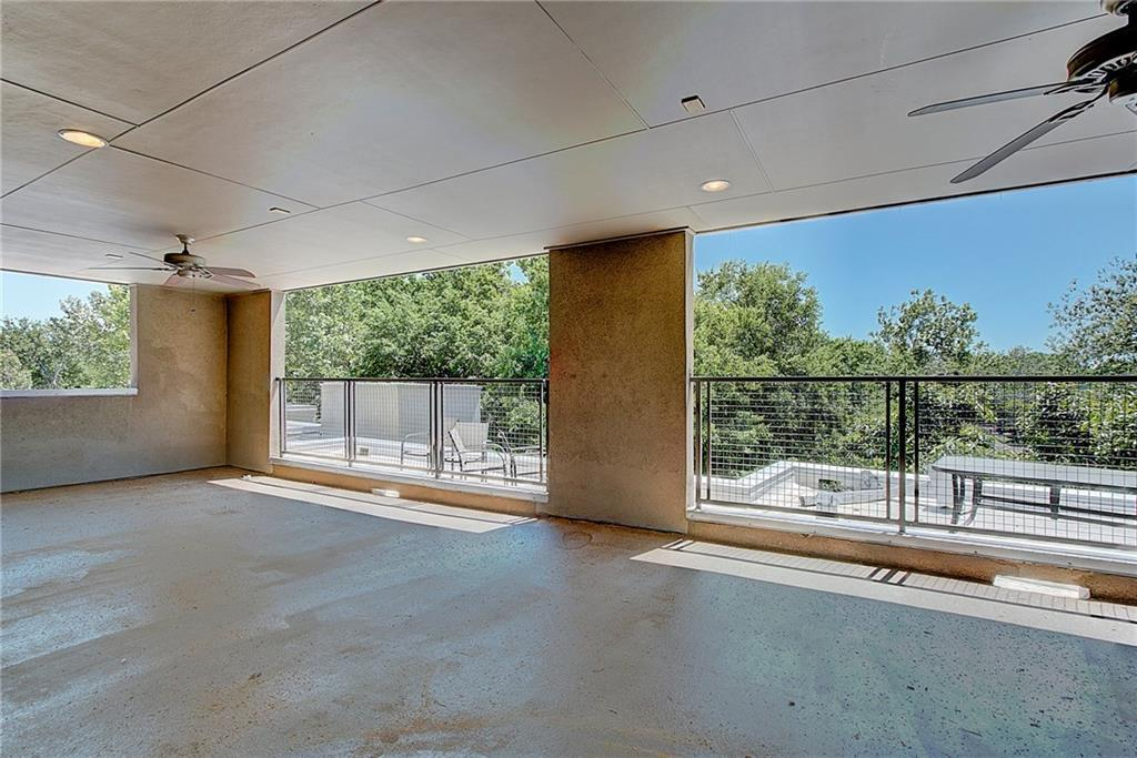 Sold Property | 503 Swanee DR #18 Austin, TX 78752 21