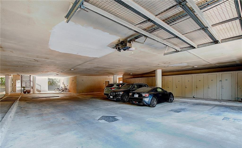 Sold Property | 503 Swanee DR #18 Austin, TX 78752 22