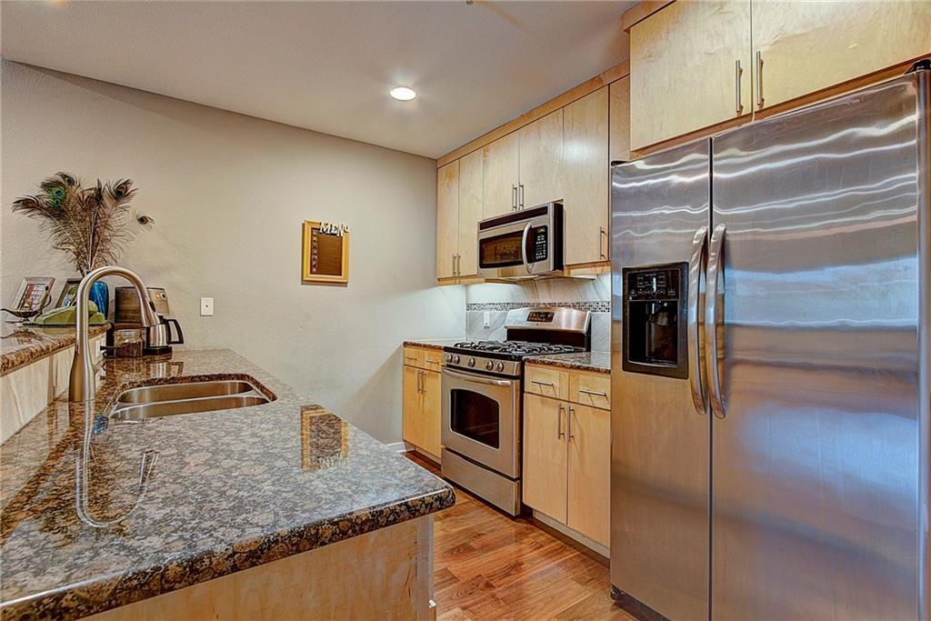 Sold Property | 503 Swanee DR #18 Austin, TX 78752 7