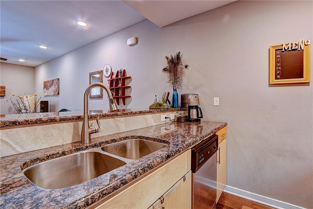 Sold Property | 503 Swanee DR #18 Austin, TX 78752 8