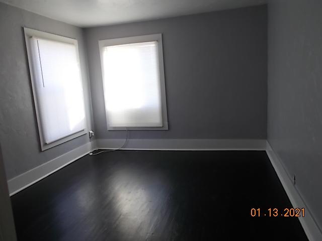 Pending | 308 W Bj Tunnell Blvd Miami, OK 74354 5