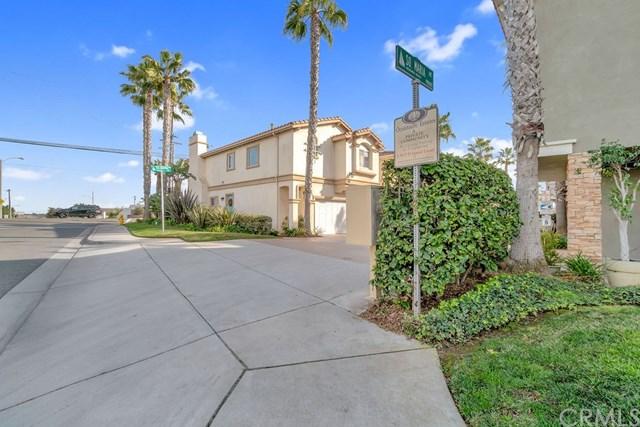 Closed | 536 Maria Avenue Redondo Beach, CA 90277 27
