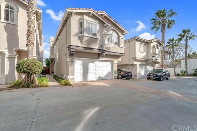 Closed | 536 Maria Avenue Redondo Beach, CA 90277 28