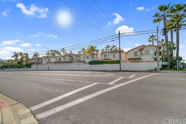 Closed | 536 Maria Avenue Redondo Beach, CA 90277 29