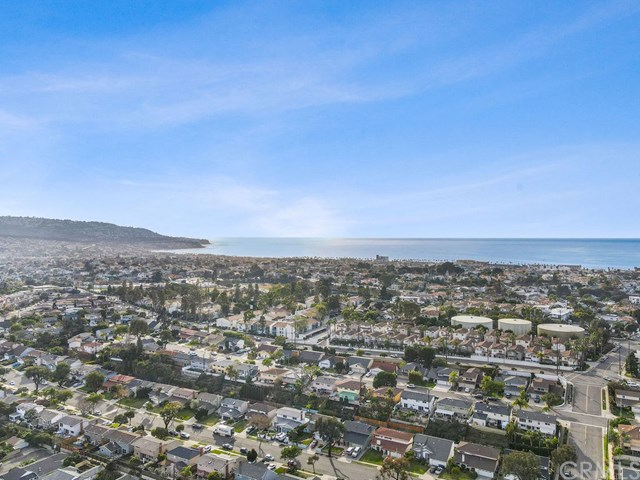 Closed | 536 Maria Avenue Redondo Beach, CA 90277 32