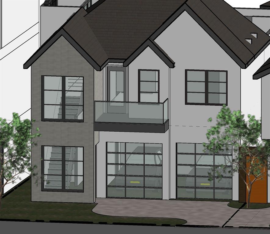 Active   4601 Weldon Street Dallas, Texas 75204 0
