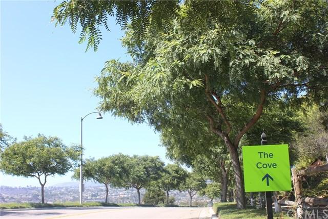 Closed | 33426 Paseo El Lazo San Juan Capistrano, CA 92675 35