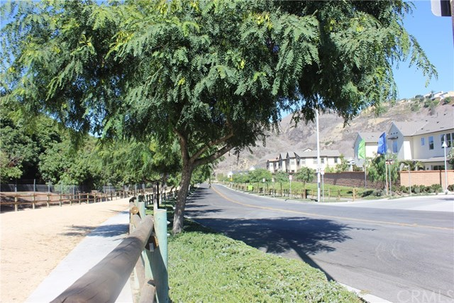 Closed | 33426 Paseo El Lazo San Juan Capistrano, CA 92675 39
