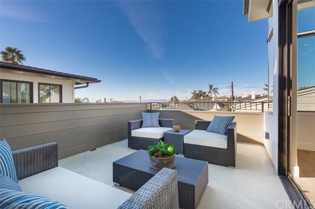 Pending | 939 15th Street Hermosa Beach, CA 90254 7