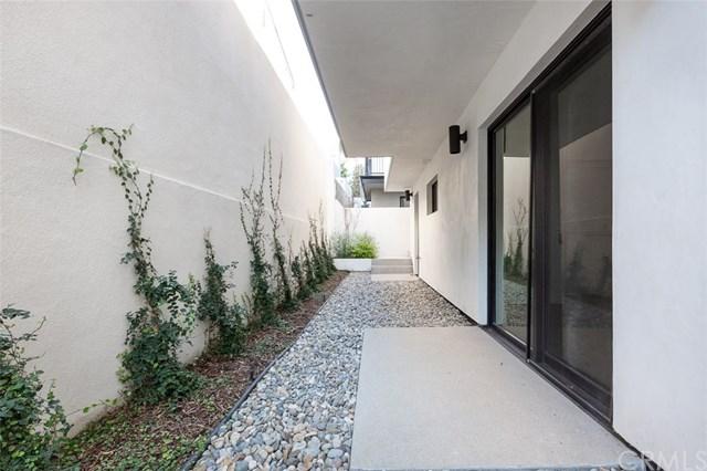Pending | 939 15th Street Hermosa Beach, CA 90254 18
