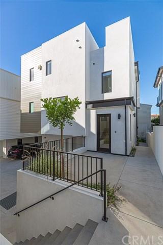 Pending | 939 15th Street Hermosa Beach, CA 90254 21
