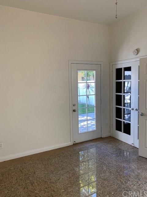 Closed | 24358 Pennsylvania Avenue Lomita, CA 90717 10