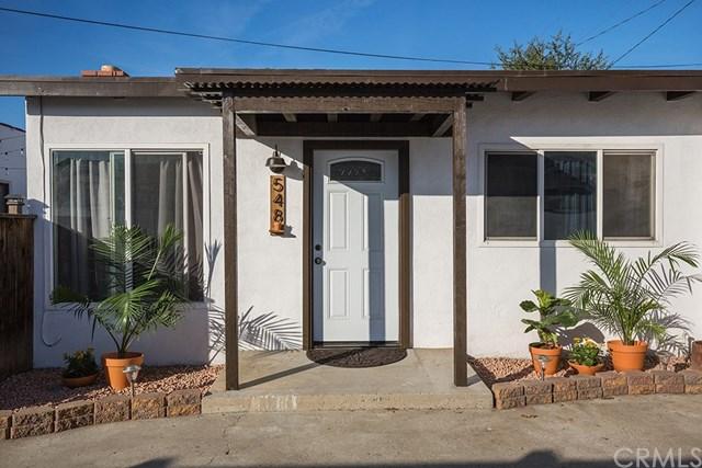 Closed | 550 N 4th Avenue Covina, CA 91723 13