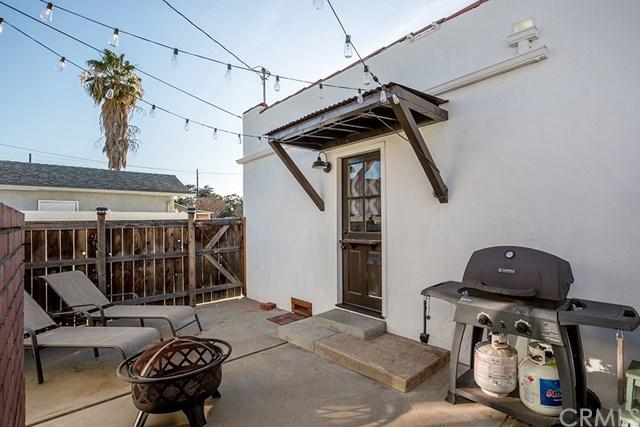 Closed | 550 N 4th Avenue Covina, CA 91723 25