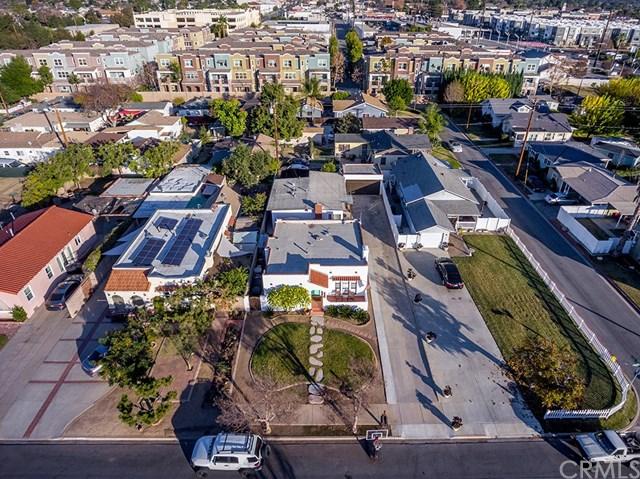 Closed | 550 N 4th Avenue Covina, CA 91723 27