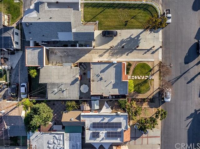 Closed | 550 N 4th Avenue Covina, CA 91723 30