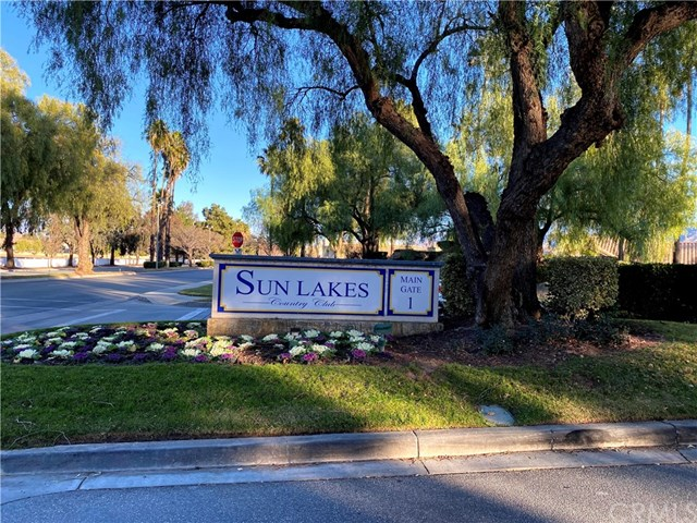 Pending | 5148 Riviera Avenue Banning, CA 92220 2