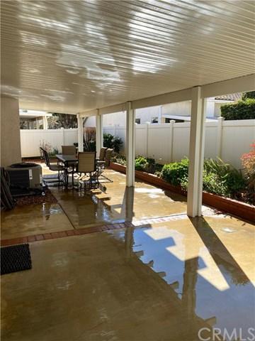 Pending | 5148 Riviera Avenue Banning, CA 92220 25