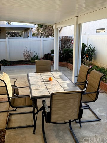 Pending | 5148 Riviera Avenue Banning, CA 92220 27