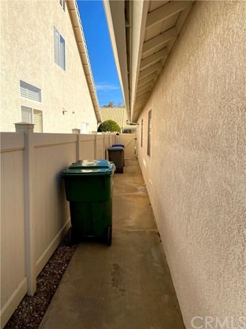 Pending | 5148 Riviera Avenue Banning, CA 92220 29