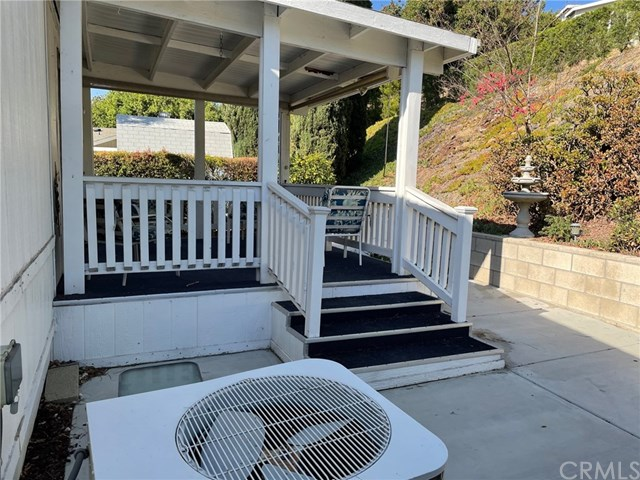 Closed | 1850 Fairway Drive #55 Chino Hills, CA 91709 15