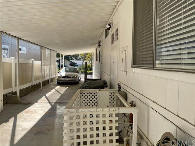 Closed | 1850 Fairway Drive #55 Chino Hills, CA 91709 16