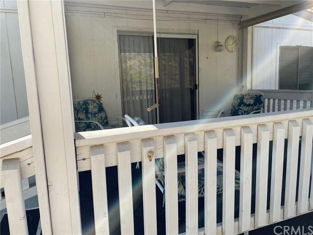 Closed | 1850 Fairway Drive #55 Chino Hills, CA 91709 17