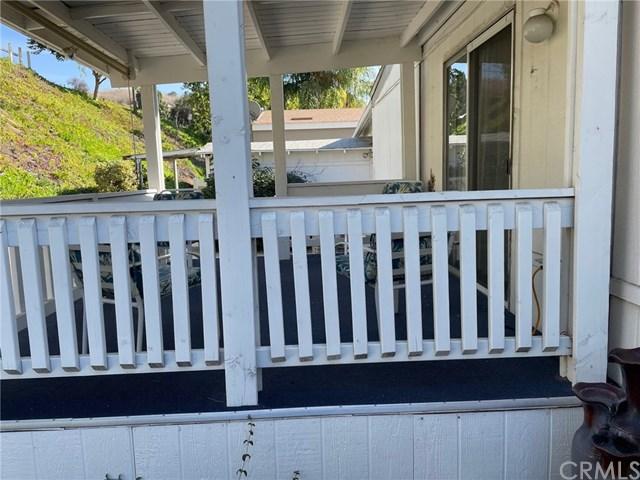 Closed | 1850 Fairway Drive #55 Chino Hills, CA 91709 18