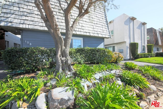 Off Market | 108 N PROSPECT Avenue Redondo Beach, CA 90277 1