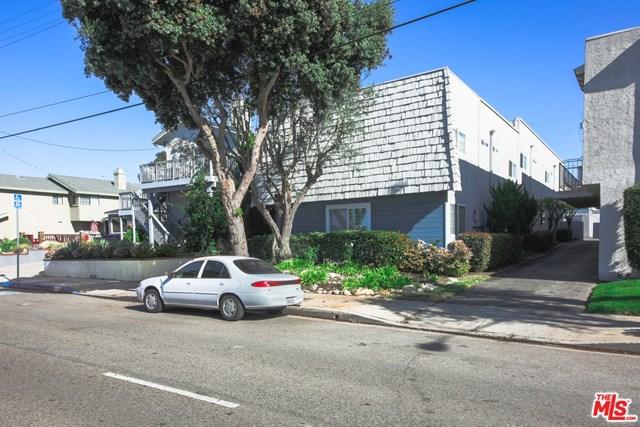 Off Market | 108 N PROSPECT Avenue Redondo Beach, CA 90277 2