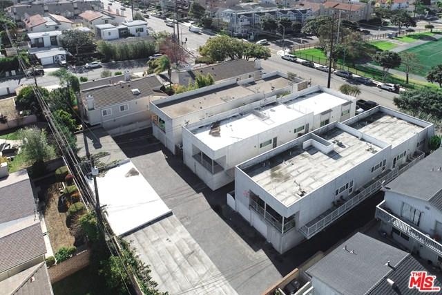 Off Market | 108 N PROSPECT Avenue Redondo Beach, CA 90277 3