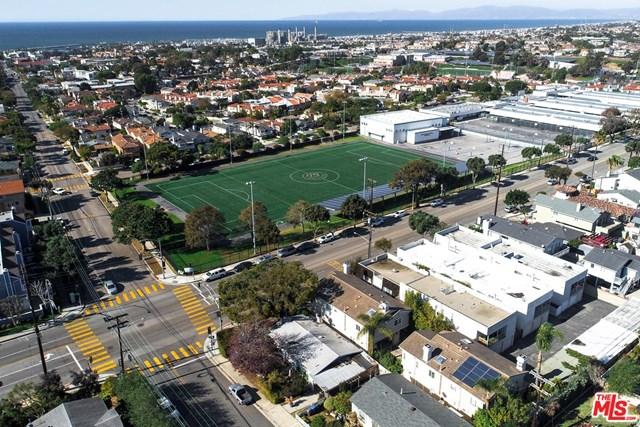 Off Market | 108 N PROSPECT Avenue Redondo Beach, CA 90277 4