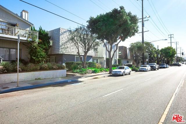 Off Market | 108 N PROSPECT Avenue Redondo Beach, CA 90277 5