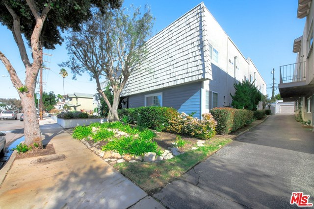 Off Market | 108 N PROSPECT Avenue Redondo Beach, CA 90277 6