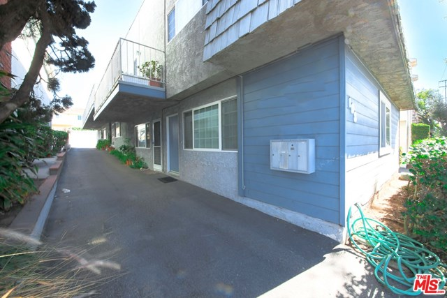 Off Market | 108 N PROSPECT Avenue Redondo Beach, CA 90277 7