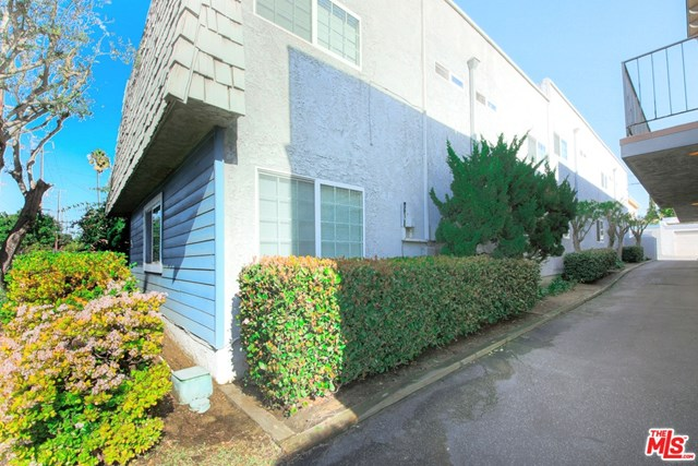 Off Market | 108 N PROSPECT Avenue Redondo Beach, CA 90277 8