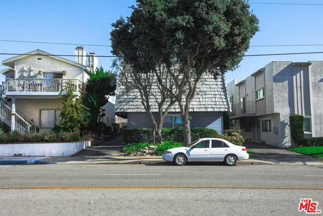 Off Market | 108 N PROSPECT Avenue Redondo Beach, CA 90277 9