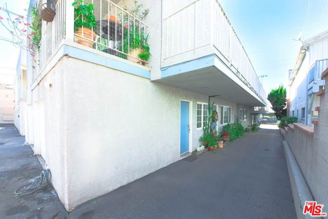 Off Market | 108 N PROSPECT Avenue Redondo Beach, CA 90277 10
