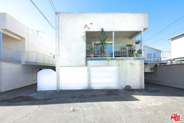 Off Market | 108 N PROSPECT Avenue Redondo Beach, CA 90277 11