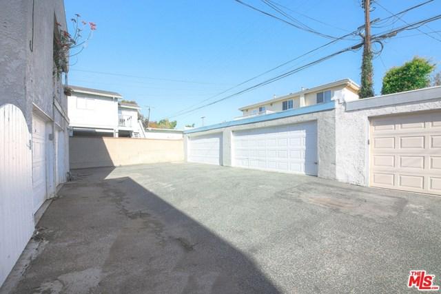 Off Market | 108 N PROSPECT Avenue Redondo Beach, CA 90277 12