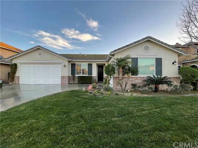 Closed | 14455 Gannet Street Eastvale, CA 92880 0